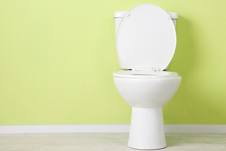 The Power of Poo – Vår avföring har mycket att berätta om vår hälsa